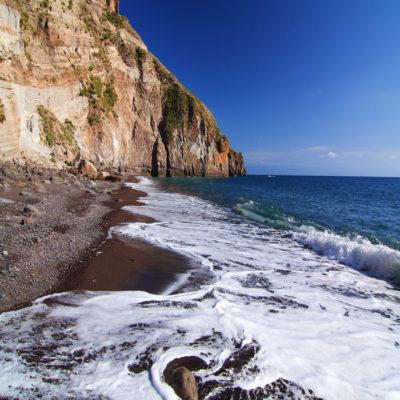 Пучина Средиземного моря
