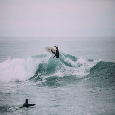шапка серфинг камчатка2