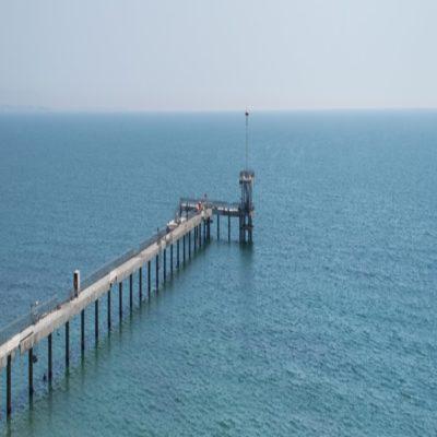 шапка черное море