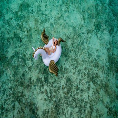Релакс Мальдивы