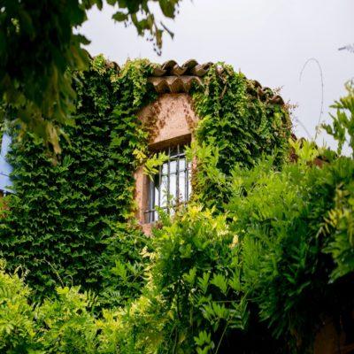 Вилла Прованс Франция