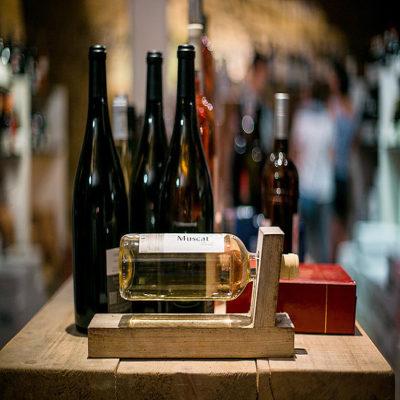 Прованские вина Прованс Франция
