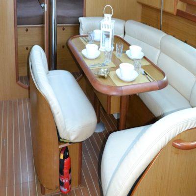Яхта Яхтинг Франция Италия
