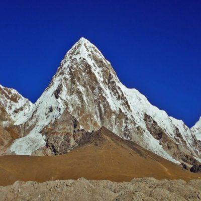 Пумори Непал