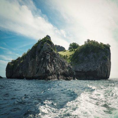 Острова Рок Таиланд