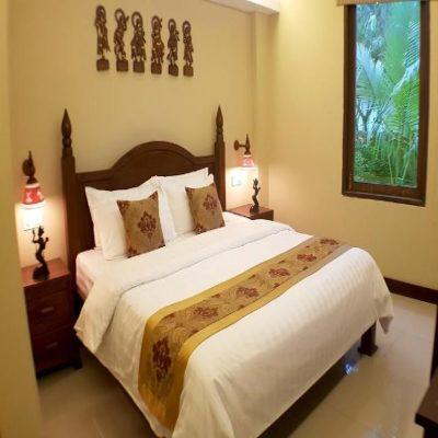 Royal Bagan Hotel 3 Баган Мьянма