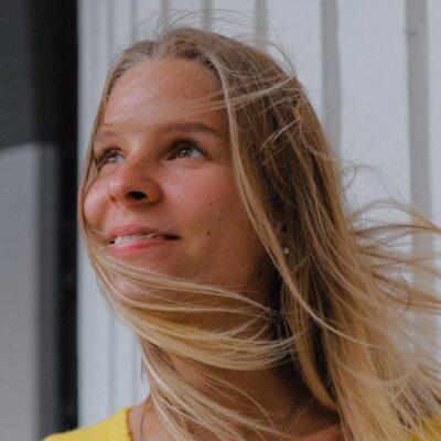 Алекандра Вадясова