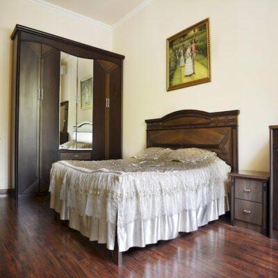 Family Hotel 3 Ереван Армения