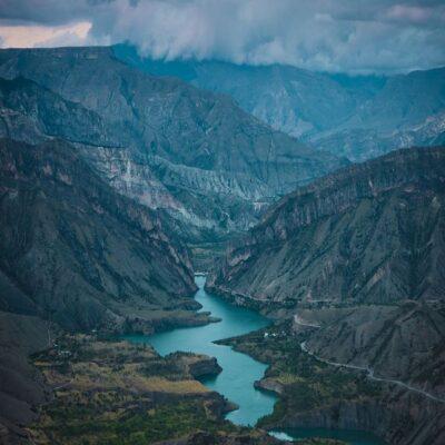 Для главного слайдера Сулакский каньон Дагестан Россия Sofi Kaveller Wikimedia