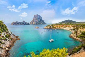 6336Путешествия на яхте по Франции и Италии, август'19