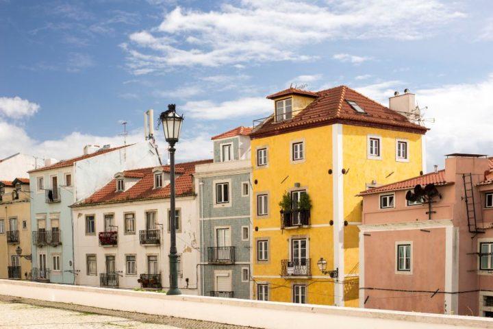 Чиптрип-экспедиция по Португалии на праздник Святого Мартина
