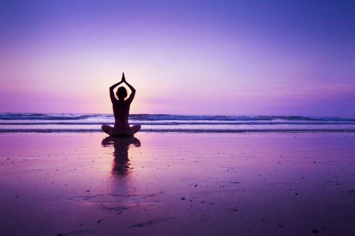 Африканские приключения в Танзании: йога на Занзибаре