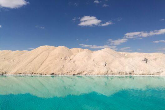 Чиптрип-экспедиция в Египет «Оазис Сива – жемчужина пустыни»