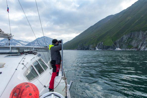 8412Тур по южной Норвегии с проживанием в домиках