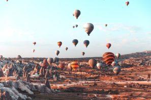 6344Серф-лагерь в Марокко