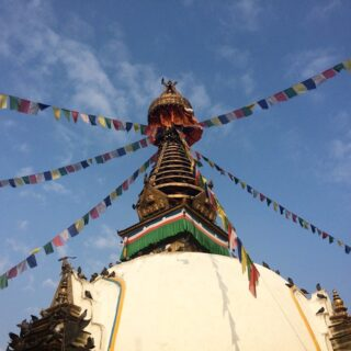 #путешествиевГималаи #cheaptripexpedition