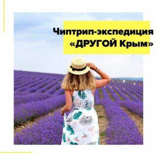 """У каждого из нас свои ассоциации с Крымом: у кого-то – детство, многолюдные галечные пляжи и вкусная горячая кукуруза, у кого-то – студенчество, Ялта, парус и домашнее вино по дороге с пляжа… Даже если вы ни разу не бывали в Крыму, своя картинка в голове у вас определенно сложилась. А мы вам покажем совершенно другой Крым – современный, стильный, невероятный!  Нас ждут активности и в горах, и на море: участие в перегоне табуна у Белой скалы, экстремальный джип-тур по горному массиву Демерджи, мыс Тарханкут и «крымские Мальдивы», трекинг по самому живописному прибрежному маршруту - тропе Голицына, прогулка на яхте в сопровождении дельфинов. Гастрономическая часть тура порадует дегустациями, посещением частной винодельни, завода игристых вин, местных хозяйств – сыроварни и устрично-мидийной фермы – и культовых ресторанов. А еще мы увидим древний город Чуфут-Кале, Генуэзскую крепость, Балаклаву, Евпаторию и Ялту, сделаем яркие снимки в полях лаванды/подсолнухов/крымского разнотравья (согласно сезону) и обязательно откупорим бутылочку Rose на берегу розового озера.  Самые фотогеничные локации и незабываемые впечатления, точки притяжения не только гостей Крыма, но и местных жителей, ждут вас в этом путешествии. Будет интересно, душевно и обязательно вкусно – ВАУ-эффект гарантирован!  Маршрут: Симферополь – Тарханкут – Бахчисарай – Белая Скала – Судак – Алушта – Ялта – Балаклава  Даты туров: ▪️с 20 июня на 8 ночей – ТУР УЧАСТВУЕТ В АКЦИИ «КЕШБЭК 20% ПРИ ОПЛАТЕ КАРТОЙ """"МИР""""»; ▪️с 23 июля и 14 августа на 8 ночей; Стоимость участия – 55000 руб.  В стоимость включено: • все трансферы (кроме первого и последнего дня); • проживание в отелях в 2-местных номерах с удобствами (кроме «Оленевки Village» - удобства в отдельном блоке); • завтраки в отелях (кроме «Оленевки Village»); • винная дегустация с закусками на частной винодельне, экскурсия и дегустация на заводе «Новый свет»; • дегустация в горной сыроварне; • участие в перегоне табуна у Белой скалы; • джип-тур по горному масси"""